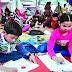প্রাথমিক শিক্ষায় চারু ও কারুকলা (ম্যানুয়ালসহ):