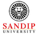 [Faculty ON] Sandip University, Nashik, Wanted Teaching Faculty Plus Non-Faculty