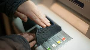 What to do when ATM does not dispense cash but the amount gets deducted