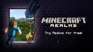Download Minecraft: Pocket Edition MOD APK Beta v1.16.100.57 (All Unlocked) Versi Terbaru Di Android