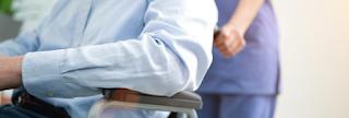 Keuntungan Menggunakan Home Care Jakarta untuk Perawatan Pasien di Rumah