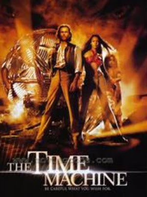 the time machine 2002 full movie in hindi free download hd, the time machine full movie in hindi download 720p, the time machine 2002 full movie in hindi dubbed hollywood, the time machine 2002 full movie in hindi dubbed download 720p, the time machine dual audio download, the time machine dual audio movie download, the time machine dual audio 300mb, the time machine dual audio 720p worldfree4u.