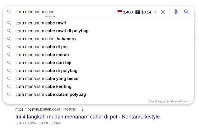 kata-kunci-di-google-1