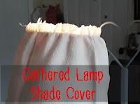 https://joysjotsshots.blogspot.com/2019/10/gathered-lamp-shade-cover.html
