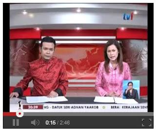 http://kafelda.blogspot.com/2013/02/cukup-cukup-sudah-kami-tak-mahu-susah.html