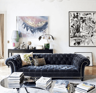 Style Sofa For Your Living Room