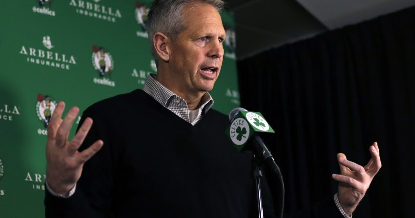 Ainge.thinking.big