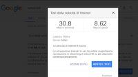 Test di velocità Wifi: come farlo nel modo giusto