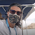 Apulian Experiences '21: SailGp 5 giugno a Taranto
