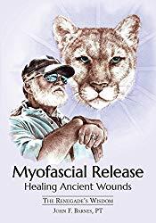 Myofascial Release - John F. Barnes' Approach