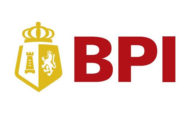 BPI x BCBA