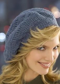 http://www.redheart.com/free-patterns/track-stitch-beret