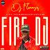 DOWNLOAD MUSIC: DJ Flammzy - Fire DJ Ft Jaywon, Seesay & Hycon {@deejayflammzy}