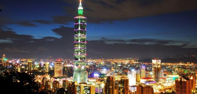 قدم الان للحصول على واحدة من 100 منحة دكتوراه ممولة بالكامل للطلاب الدوليين في تايوان