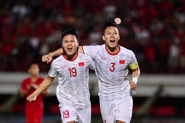"""ĐT Việt Nam mơ vé World Cup: 2 trận """"chung kết"""" tháng 11, quyết hạ Thái Lan - UAE"""