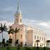 3 Templos Avanzan Fase en Latinoamérica pero 15 se pausan o retroceden en el mundo