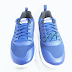 TDD382 Sepatu Pria-Sepatu Lari -Running Shoes -Sepatu Nike  100% Original