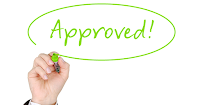 Get pre-approved for a home loan in a sellers market