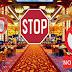 «Αυτοαποκλεισμός» σε online casino – Μήπως δεν αρκεί;