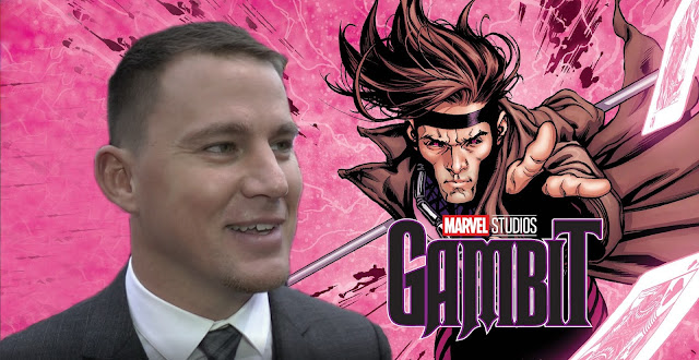 gambit1.jpg