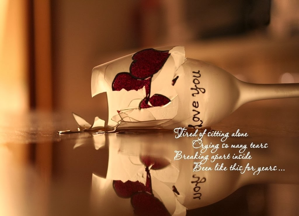 Alone But Happy Quotes Wallpapers Missing Beats Of Life Lost Love Hd Wallpapers And Images