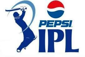 How to Watch IPL 2016 in UK and Abroad Live on TV, Mobile and Online