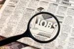 Trh práce - Kde hledat práci