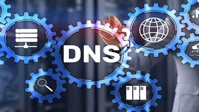 Tiết lộ 4 cách xóa Cache DNS trong Windows 11 mới nhất | BeeTechz