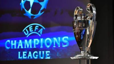 Champions League CHÍNH THỨC ấn định ngày trở lại