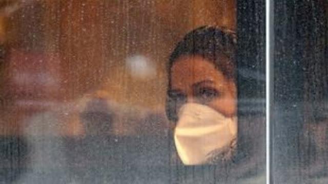 Στους 32 οι θάνατοι από τον κορωνοϊό στην Ελλάδα - 1.061 τα κρούσματα