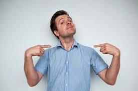 أعراض تدلك على اضطراب الشخصية النرجسية وكيفية العلاج ...  ما هي النرجسية؟ ولماذا تزداد انتشاراً؟ وهل أنت مصاب بها؟ عمليات بحث متعلقة بـ اضطراب_الشخصية _النرجسية كيفية التعامل مع الشخصية النرجسية   أنواع الشخصية النرجسية  صفات الرجل النرجسي  الشخصية النرجسية والحب  الحل مع الشخصية النرجسية  اختبار الشخصية النرجسية  خطورة الشخصية النرجسية  اضطراب الشخصية النرجسية: أعراض، وأسباب، وعلاج - مجلة «مش ...