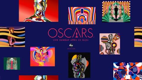 Lista completa de los nominados a los premios Oscar 2021
