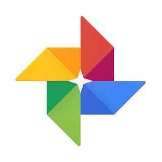 fakta tentang google photos