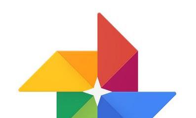 Tip dan Trik Cara Menggunakan Google Photos