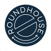 http://www.roundhousekc.com/