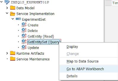 SAP ABAP Certifications, SAP ABAP Certifications, SAP ABAP Learning, SAP ABAP Guides, SAP ABAP Development, SAP ABAP CDS