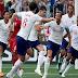 Inggris Punya Modal Bagus Untuk Jadi Juara Piala Dunia 2018