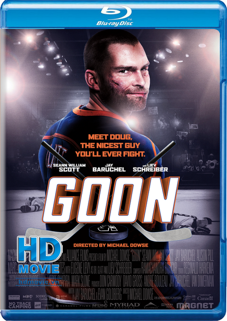Download Filem Goon 2011 Hdrip 2701 Stuff U Want Goon 2011 LiMiTED BluRay 720p 600MB Mediafire Movies x