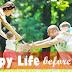 Happy Life Before 40s? Kejar dan Wujudkan