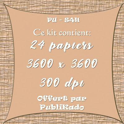 https://1.bp.blogspot.com/-4U0KnR-G1-Y/YBGmtGt4ROI/AAAAAAAAWFU/sBz_si67SmQb1910c14sVjuHGD30GdaYgCLcBGAsYHQ/w400-h400/Papier%2B%2523%2B4%2B-%2BPREVIEW.jpg