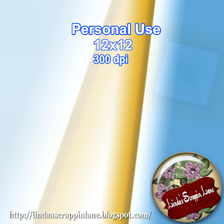 https://1.bp.blogspot.com/-4U1OFfY5G50/VvINto6YwjI/AAAAAAAACAM/UXr4FtAUnM4eB5kiiqzrgM23vWaijLeFA/s320/LSL%2BApril%2B21%2BPreview.jpg