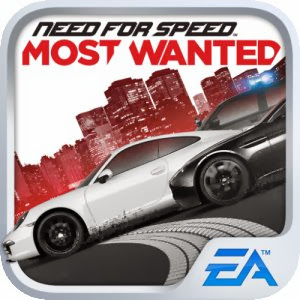 Need For Speed Most Wanted Download PC Full Version Game