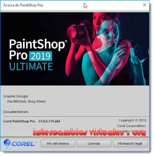 Corel.PaintShop.Pro.2019.Ultimate.v21.0.0.119.Multilingual.Incl.Keygen-XFORCE-09.png