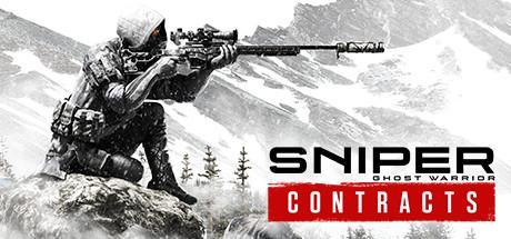 Sniper ghost warrior contracts hoodlum | Crack pc games google drive