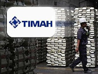 PT Timah (Persero) Tbk - Recruitment For Management Trainee Program TIMAH May 2018