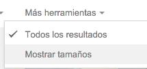 google buscador imagenes