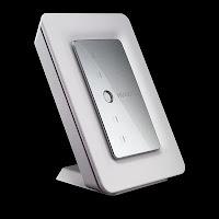 https://unlock-huawei-zte.blogspot.com/2012/06/huawei-b960.html