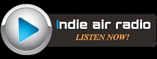 https://www.indieairradio.com/the-othello-bach-show/#