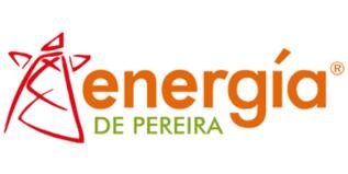 Consultar, Descargar, Imprimir Pagar Duplicado Factura EEP Energia de Pereira por Internet en Linea PSE 2020