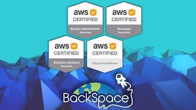 best Udemy course for AWS Certified SysOps Administrator Associate Exam - SOA-C01